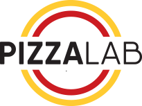 PizzaLab