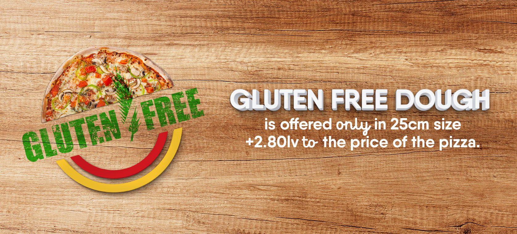 gluten free eng